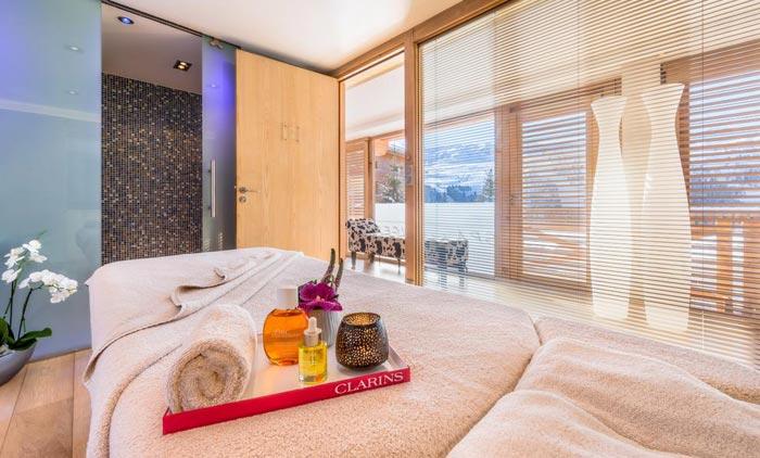 hotel-allodis-spa2