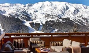 hotel-allodis-terrace