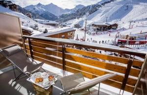 hotel-alpen-ruitor-balcony