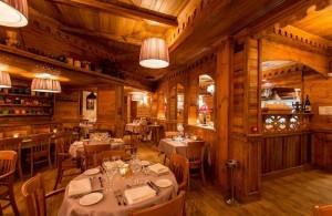 hotel-alpen-ruitor-dining