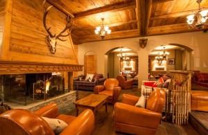 hotel-alpen-ruitor-lounge