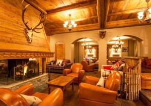 hotel-alpen-ruitor-lounge-small
