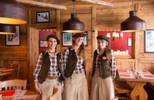 hotel-alpen-ruitor-staff