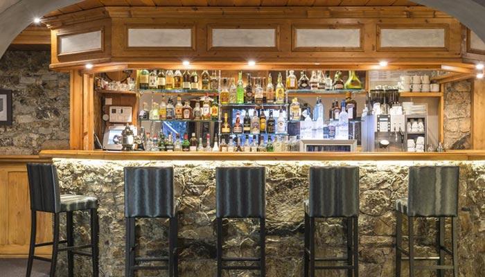hotel-eterlou-bar