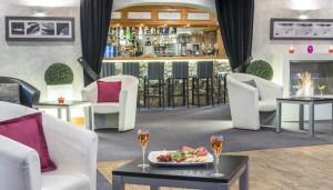 hotel-eterlou-bar2