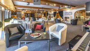 hotel-eterlou-bar3