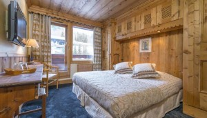 hotel-eterlou-bedroom6