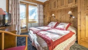 hotel-eterlou-bedroom7
