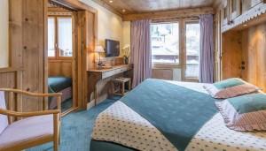 hotel-eterlou-bedroom8