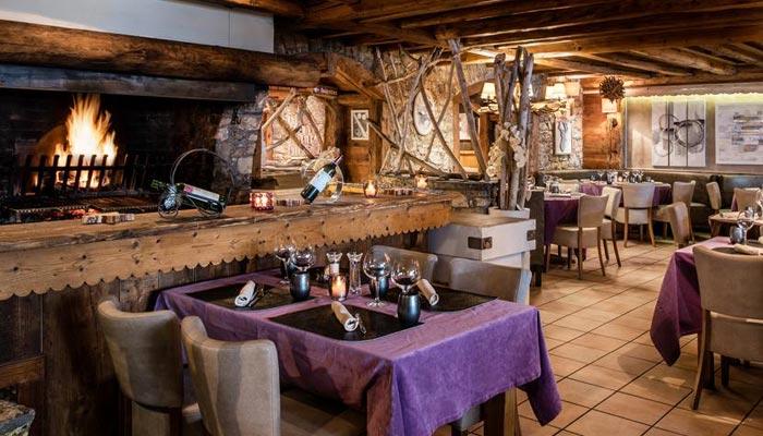 hotel-eterlou-dining
