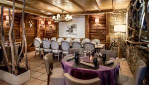 hotel-eterlou-dining2