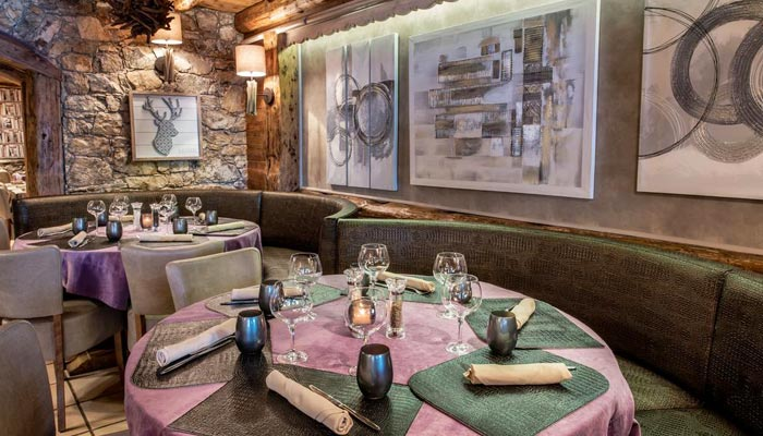 hotel-eterlou-dining3