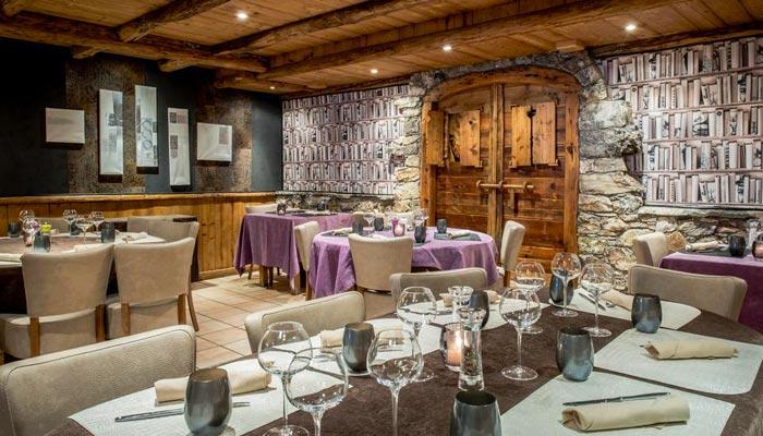 hotel-eterlou-dining4