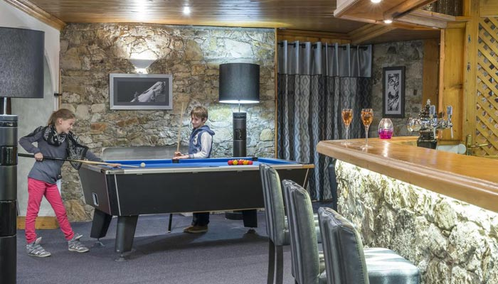 hotel-eterlou-games