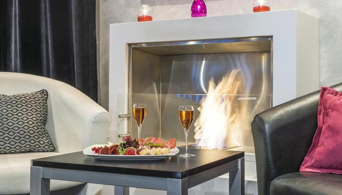 hotel-eterlou-lounge