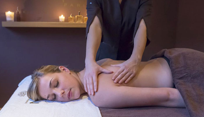 hotel-eterlou-massage