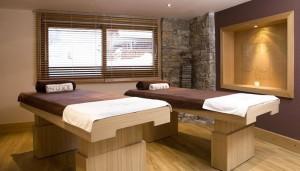 hotel-eterlou-massage2