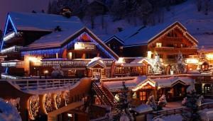 hotel-eterlou-outside