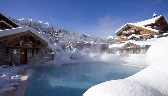 hotel-eterlou-pool