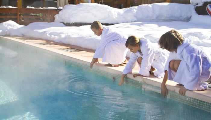 hotel-eterlou-pool2