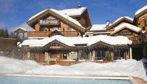 hotel-eterlou-pool4