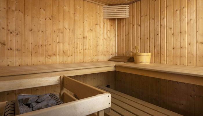 hotel-eterlou-sauna