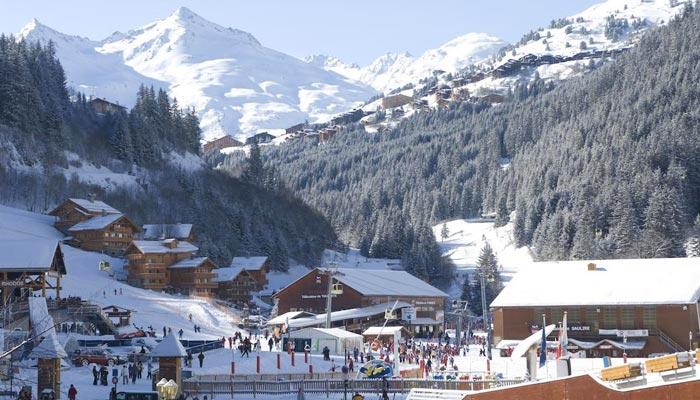 hotel-eterlou-view2