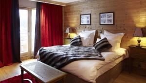 hotel-helios-bedroom