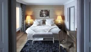 hotel-helios-bedroom2