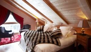hotel-helios-bedroom3