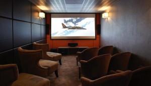 hotel-helios-cinema