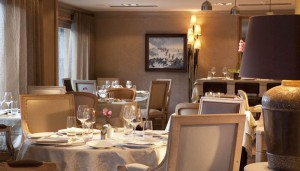 hotel-helios-dining