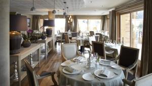 hotel-helios-dining2