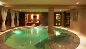 hotel-helios-pool