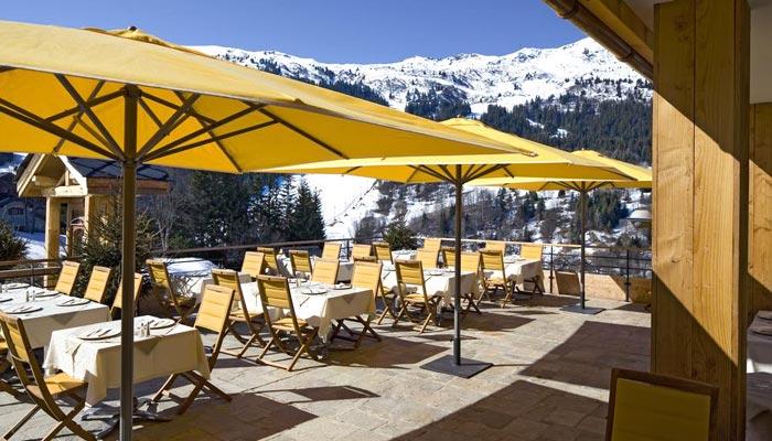 hotel-helios-terrace