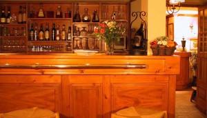 hotel-marie-blanche-bar