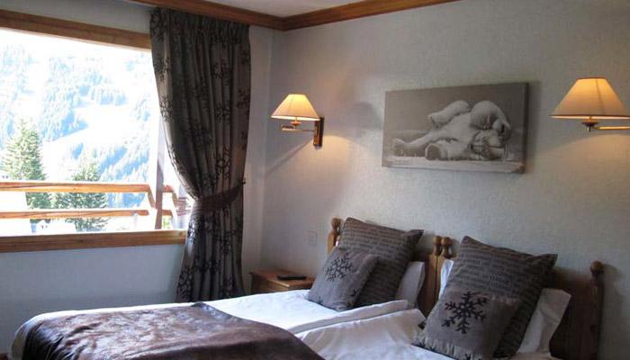 hotel-marie-blanche-bedroom