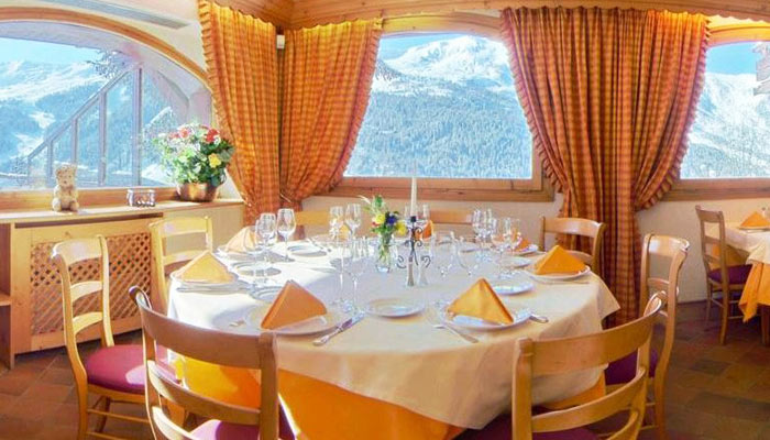 hotel-marie-blanche-dining-room