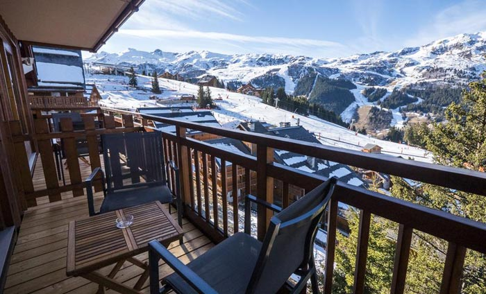 hotel-merilys-balcony