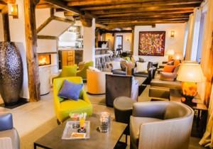 hotel-merilys-bar-small