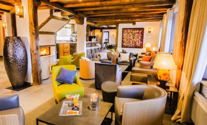 hotel-merilys-bar