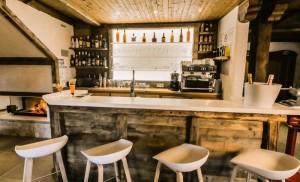 hotel-merilys-bar2