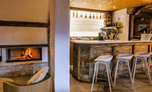 hotel-merilys-bar3