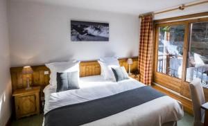 hotel-merilys-bedroom10