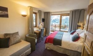 hotel-merilys-bedroom11