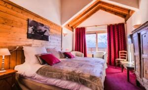 hotel-merilys-bedroom6