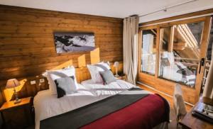 hotel-merilys-bedroom7
