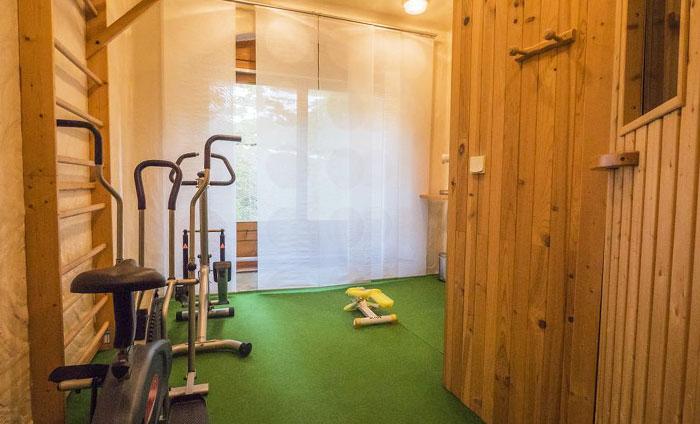 hotel-merilys-fitness