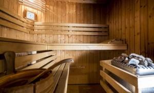 hotel-merilys-sauna2