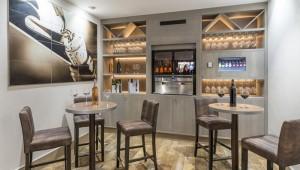 hotel-tremplin-bar